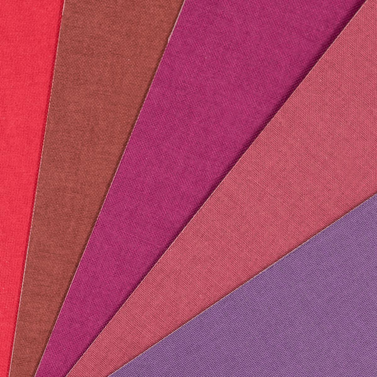 Crescent Select Linens