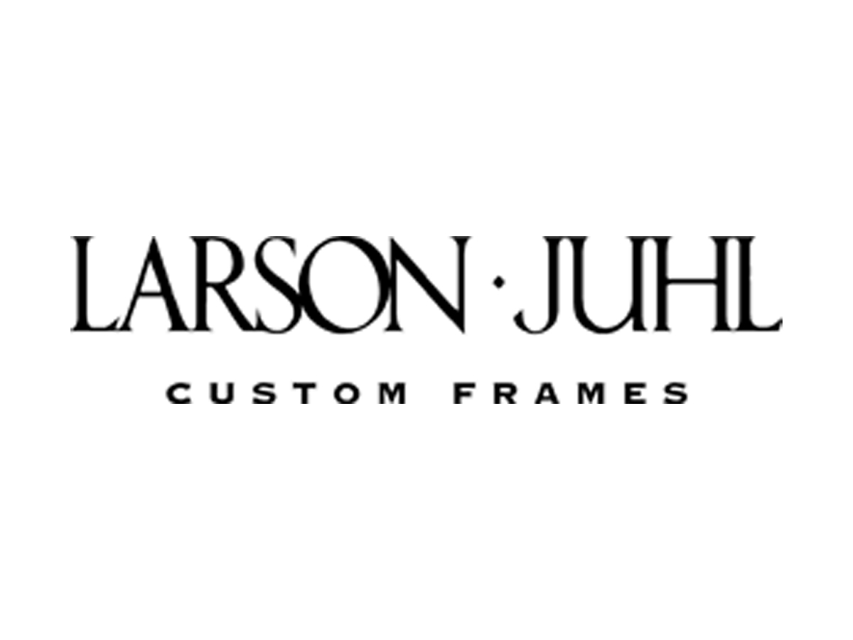 Larson Picture Frame and Juhl Pacific merge