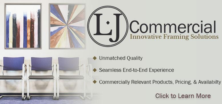 Buy Wholesale Wood Picture Frames Online Larson Juhl Custom Made Decorative Frames